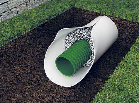 drenaggio terreno giardino geo tex2000 geotessili non tessuti per casa e giardino