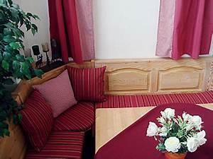 Polster Für Eckbank : eckbankpolster ~ A.2002-acura-tl-radio.info Haus und Dekorationen