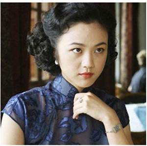 Chinese Hot Actresses Photos: Famous Chinese Actresses