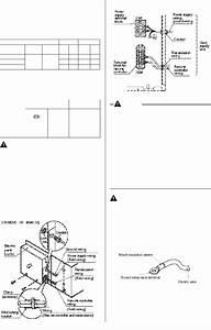 Daikin Fxmq30mvju Air Conditioner Installation Manual Pdf