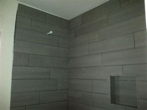 tile  ceiling uneven ceiling ceramic tile advice