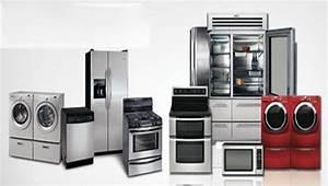 Appareil à Osmose Inverse : tout ce qu il faut savoir sur les appareils ~ Premium-room.com Idées de Décoration
