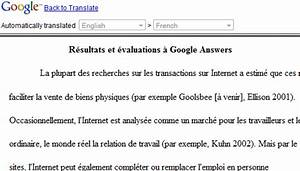 google translates documents With google word document translate