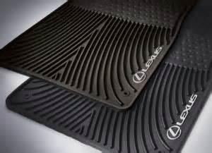 lexus es350 floor mats ebay 2016 car release date