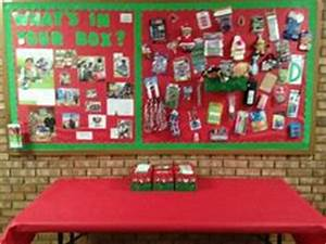 Operation Christmas Child Shoe Box on Pinterest