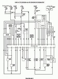 12  Toyota 5a Engine Wiring Diagram