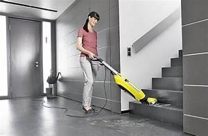Nettoyeur Sol Vapeur : nettoyeur de sol guide et comparatif pour choisir et acheter ~ Melissatoandfro.com Idées de Décoration