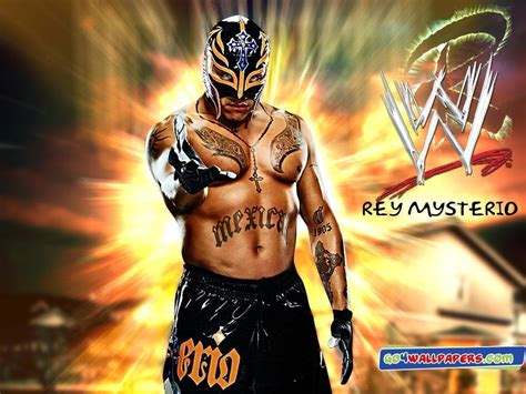 Cena Animated Wallpapers - mysterio backgrounds wallpaper cave