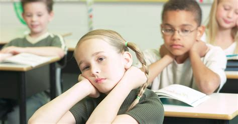 10 STRATEGIES FOR INCREASING STUDENT ENGAGEMENT | Clutter ...