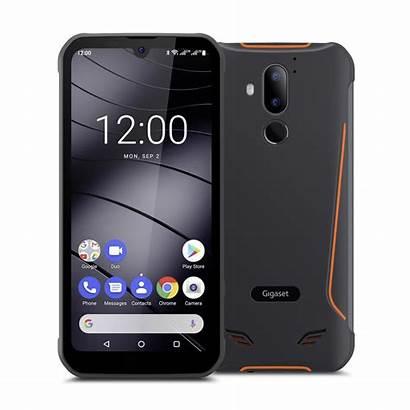 Smartphone Ip68 Waterproof Gx290 Gigaset Noriak