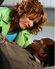 Jane Doe: The Harder They Fall (2005) - Lea Thompson ...