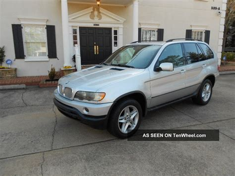 bmw    silver  truck priced  sell quick