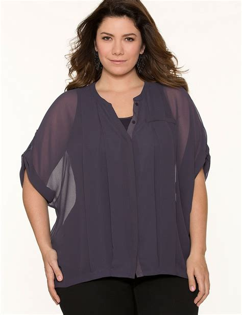 bryant blouses plus size 195 best meyer bryant images on