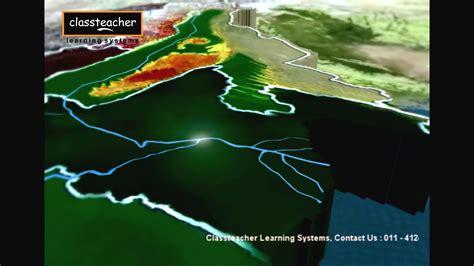 drainage system  india  animated education video