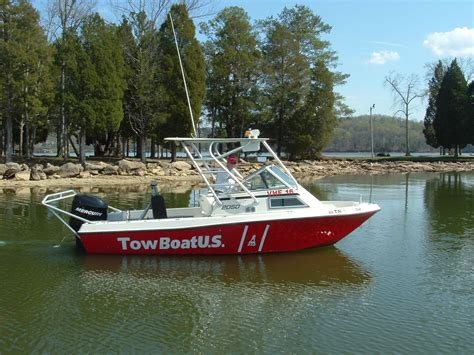 Boat Salvage Tennessee by Boat Us Salvage Arbitration Plan Info Jonni