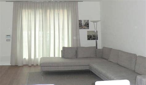 tendaggi soggiorno belleri ambienti prima e dopo il nostro intervento