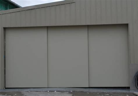 Dangerous Garage Doors Archives  Plano Overhead Door. Install Dog Door. California Closets Garage Cabinets. Model A 2 Door Sedan For Sale. Garage Remodeling Ideas. Garage Door Repair Charleston Sc. Biometric Door Locks. Dog Pet Door. Blue Max Garage Door Opener Remote