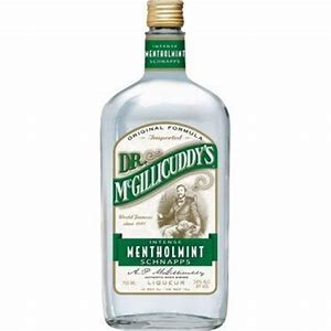 Image result for dr mcgillicuddy's