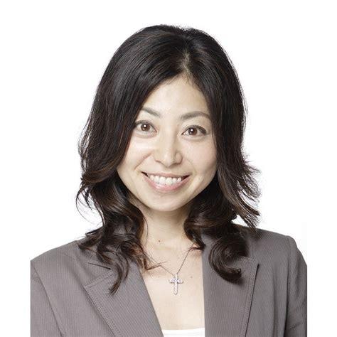 akemi okamura anime news network