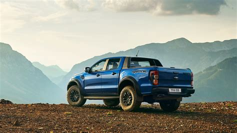 ford ranger raptor wallpapers hd images wsupercars