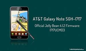 back to stock get the official android 412 update for With galaxy note gets jelly bean 4 1 2 upgrade