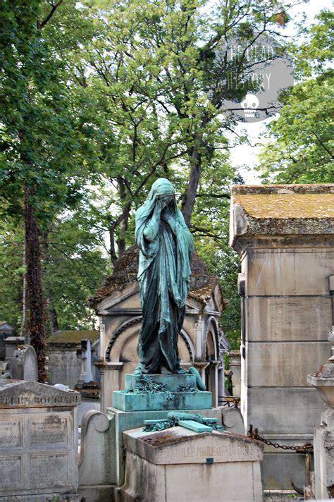 cimetiere du pere la chaise cimetiere du père lachaise the dead history