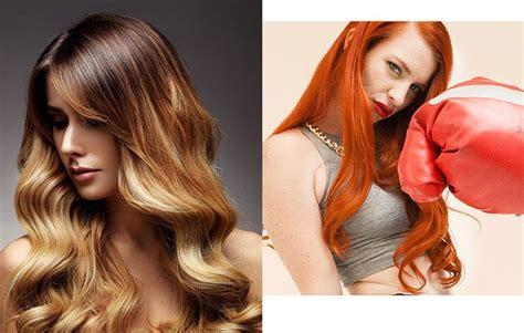 hair color ideas  hair coloring tips  loreal paris