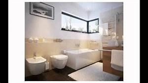 Badewanne Kleines Bad : badewanne f r kleine badezimmer youtube ~ Buech-reservation.com Haus und Dekorationen