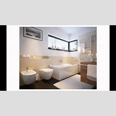 Badewanne Für Kleine Badezimmer Youtube