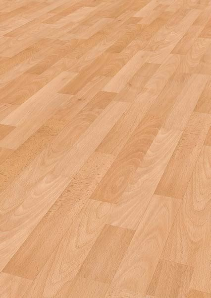 Krono Prima Laminate Floors