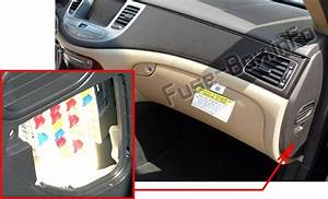 Hyundai Genesis  Bh  2008