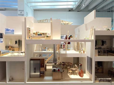 I 5 Padiglioni Top Della Biennale Di Architettura Di