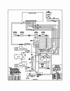 Electrical Wiring   Wiring Diagram Parts Evcon Diagrams 91