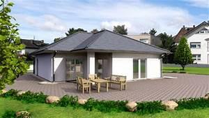 Fertighaus Schlüsselfertig Inkl Bodenplatte : bungalow fertighaus massivhaus winkelbungalow hausbau ~ Lizthompson.info Haus und Dekorationen