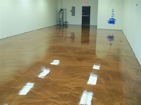 epoxy flooring nj 37 best images about things we can do on pinterest john deere rustoleum cabinet