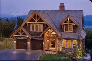 Beautiful Mountain House Plans With A View by Timber Frame Home Financing