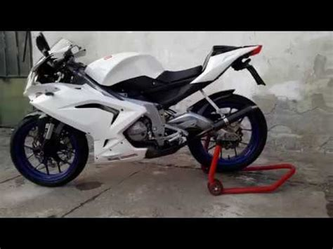 aprilia rs 125 tuning 2017 aprilia rs 125 tuning bike