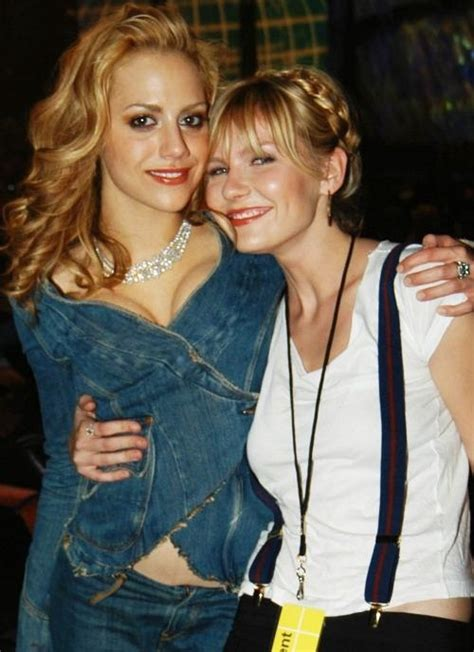 brittany murphy jessica alba 74 best images about brittany murphy on pinterest winona