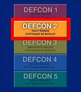 Defcon 2 Evil Speculator