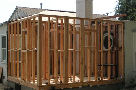 building a room tips on adding a family room addition to your house prestige remodeling and design