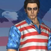 yakuza dead souls  patriot pack  ps official