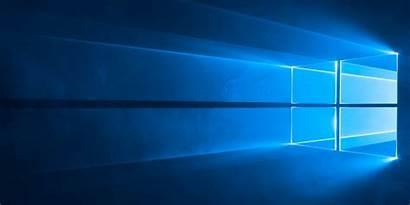Windows Change Insider