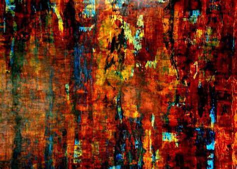abstract art backgrounds hd group   items