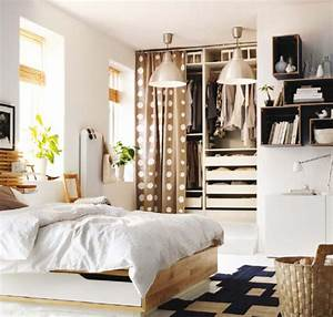 Ikea design your own bedroom game the best bedroom for Ikea design your own bedroom