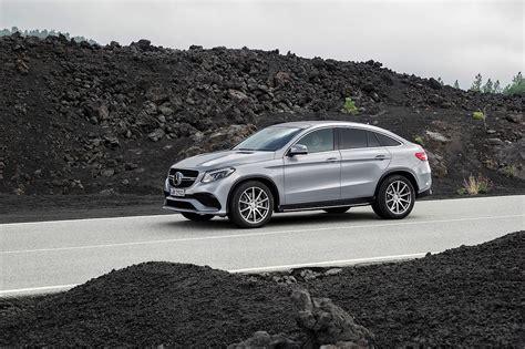 It's the ceo that takes no prisoners. Mercedes-AMG GLE Coupe (C292) specs & photos - 2015, 2016, 2017, 2018, 2019 - autoevolution