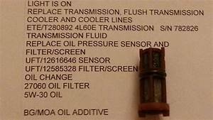 Gmc Yukon Oil Pressure Switch Wiring Diagram Top Rep