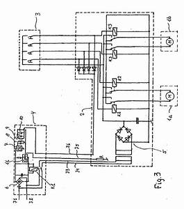 Ry 6610  Electric Recliner Wiring Diagram Schematic Wiring