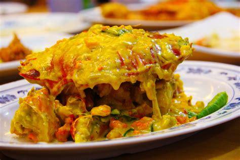 chinois fin cuisine images gratuites restaurant plat repas aliments