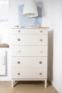 Schlafzimmer Kommode Ikea : ikea makeover pimp my tarva kommode ikea schlafzimmer und kommode ~ Sanjose-hotels-ca.com Haus und Dekorationen