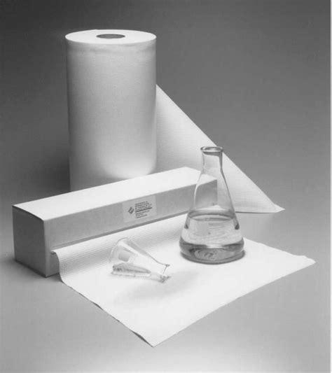 absorbent bench top liner scimart